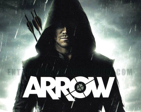 tv-arrow02