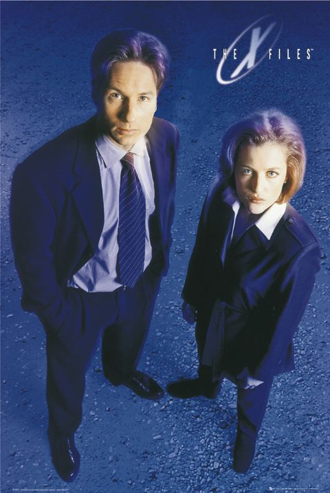 x-files-m-s-poster