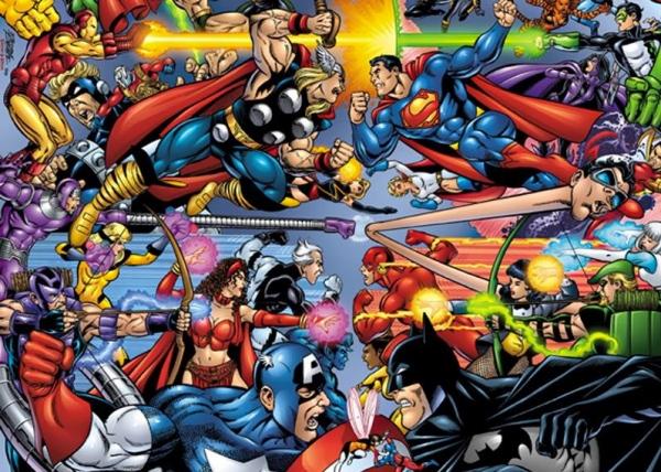 Dc_vs_Marvel