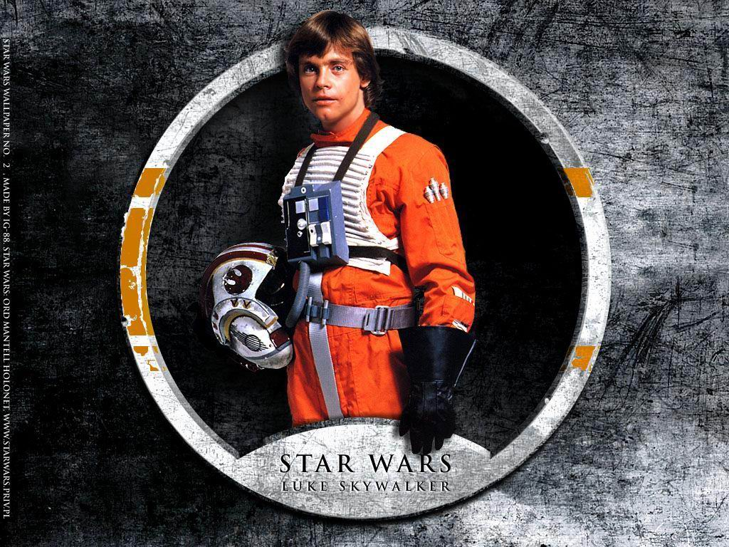 an introduction to the star wars saga and lucas the king of film This `micro series' picks up where the feature film `star wars  a legendarily expansive and ambitious start to the sci-fi saga, george lucas opened our .