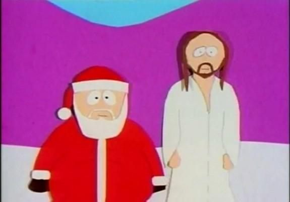 Jesus_vs._Santa