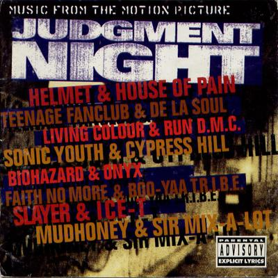 judgment_night_sdtk_cover-1