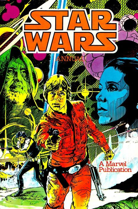 star_wars_comics_marvel