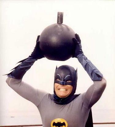 adam-west-batman_bomb
