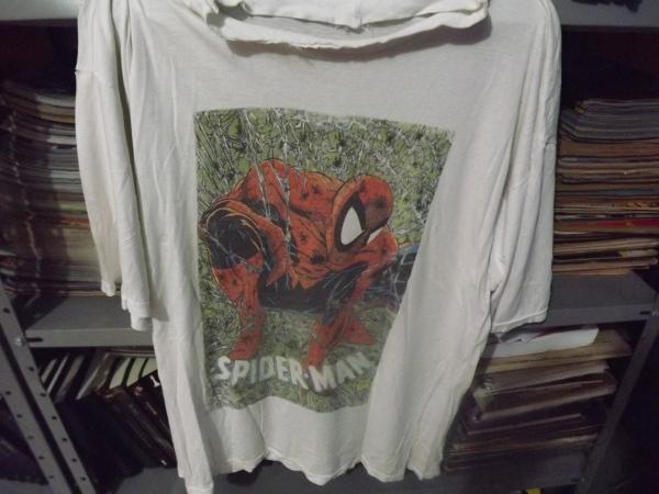 primeira_camiseta_nerd_2