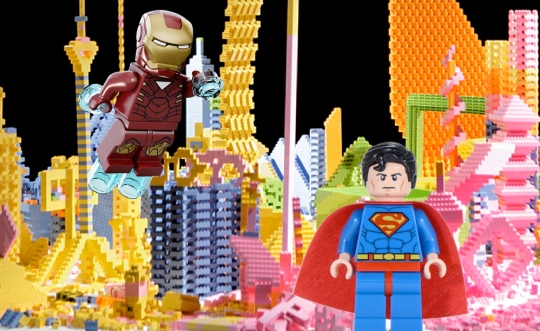 lego_iron_man_superman.001
