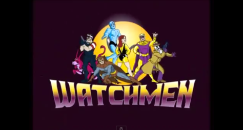 Watchmen_cartoon