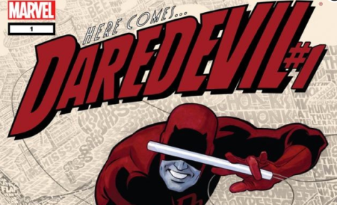 Daredevil_Vol_1_waid