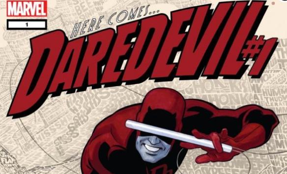 Daredevil_Vol_1_waid