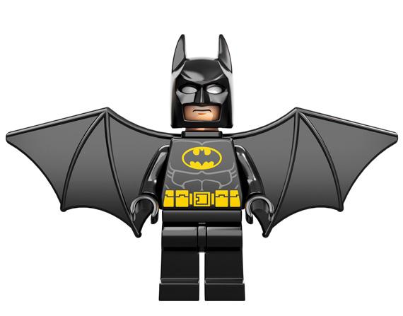 the-dark-knight-rises-lego-batman-bane-minifigure