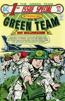 green_team_cover