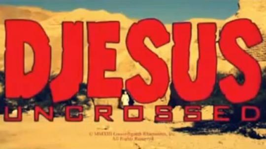 Djesus_uncrossed