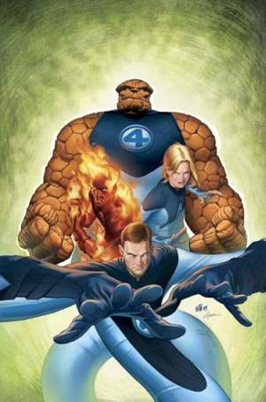 fantasticfour_ultimate_4