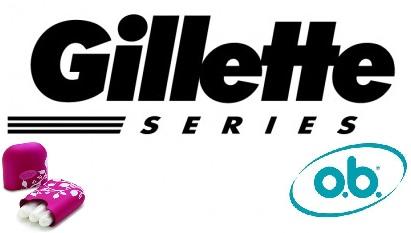 gillette_series_ob_tampax