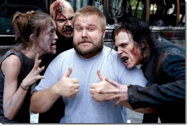 The-Walking-Dead-Robert-Kirkman_thumb.jpg