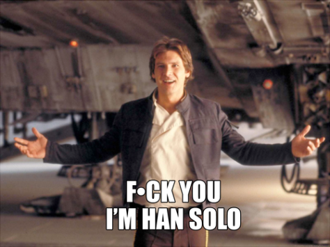 the_fucking_han_solo