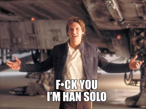 the_fucking_han_solo