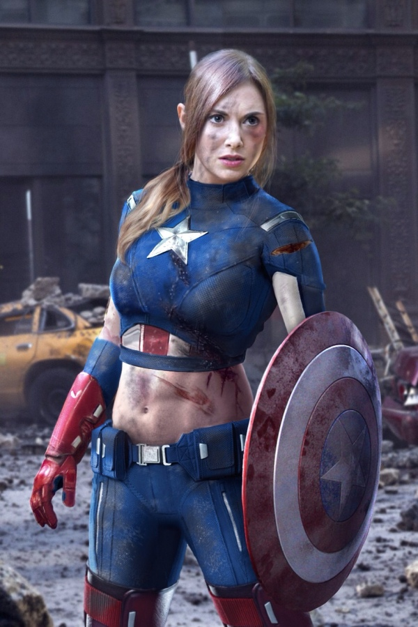 allison_brie_captain_america