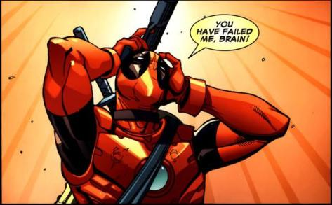 1519921-deadpool_104_super