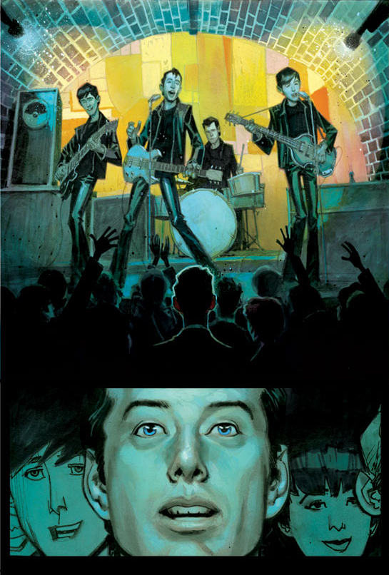 5th_beatle_final_page_10_by_andrew_robinson-d5z88so