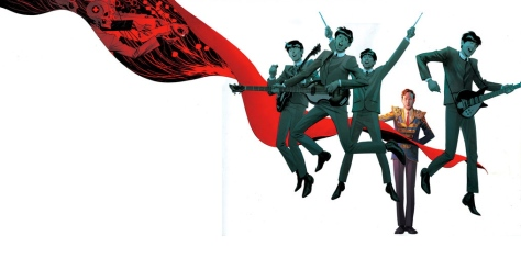 5th_beatle_gn_by_andrew_robinson-d5xu138