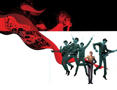 cover_to_the_5th_beatle_gn_by_andrew_robinson-d5xu138