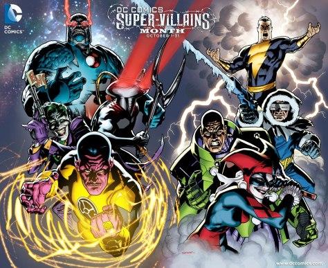DC_Comics_Super-Villains_Month