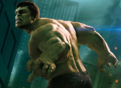 Incredible-Hulk