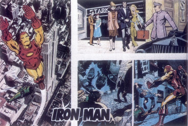 MARVEL_Iron-Man