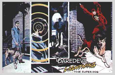 daredevil_cartoon