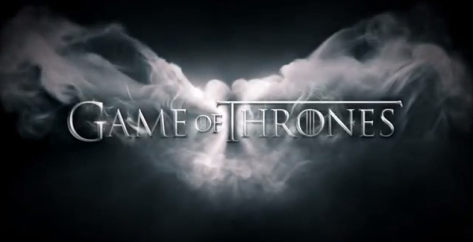 Game_of_Thrones_second_trailer