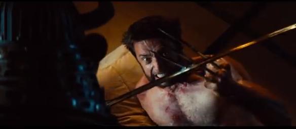 The_Wolverine_trailer