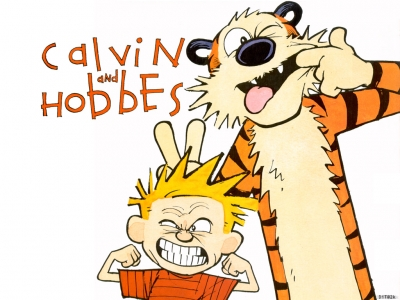Calvin_and_hobbes_animation
