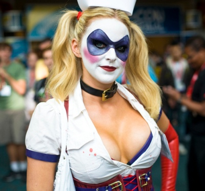 harley_queen_cosplay