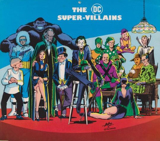 classic_dc_super_villains