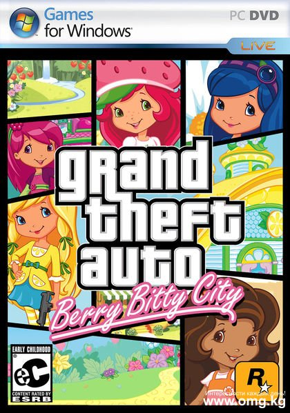 1361086273_420px-gta-cover_parody-berry_bitty_city