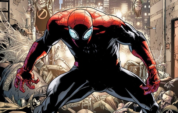 superior_spiderman_6000_hollywood