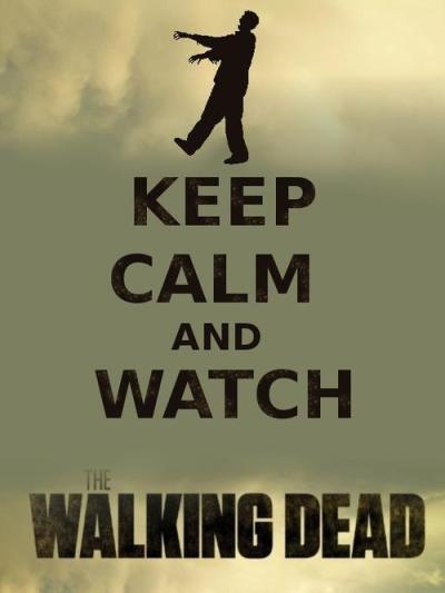 keep_calm_walking_dead