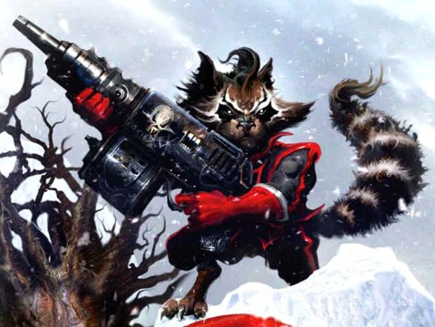 455659-rocket_raccoon_clint_langley06