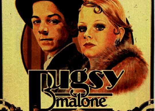 600full-bugsy-malone-poster