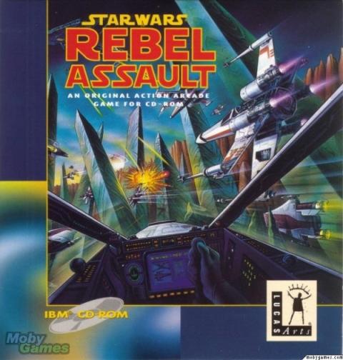 600full-star-wars--rebel-assault-cover
