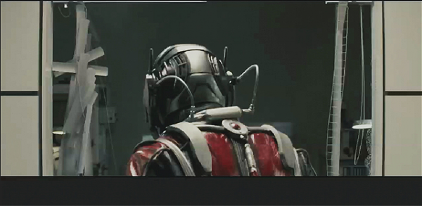 ant-man-test-footage-1-600x293-1