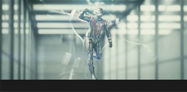ant-man-test-footage-2-600x294-1