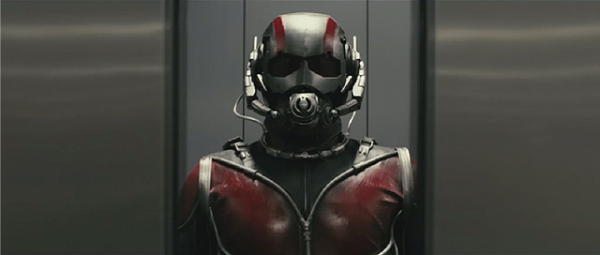 ant-man-test-footage-600x255