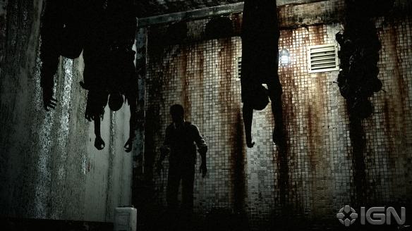 asylumunderground02png-acb0b0