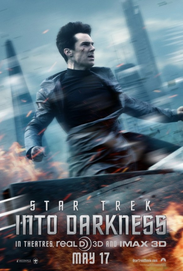 benedict-cumberbatch-khan-star-trek-into-darkness-600x889