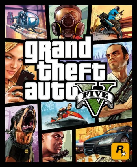 gta_v_official_cover