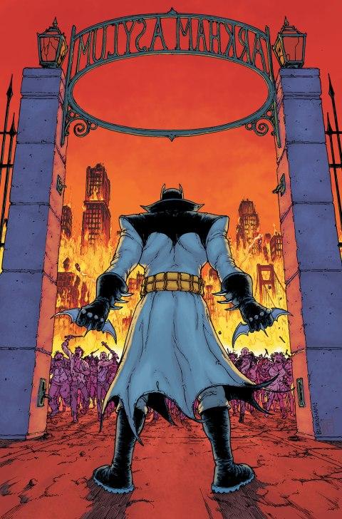 Damian_batman_future