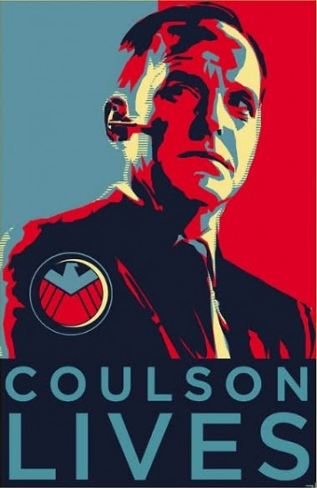 coulson-lives-357x550