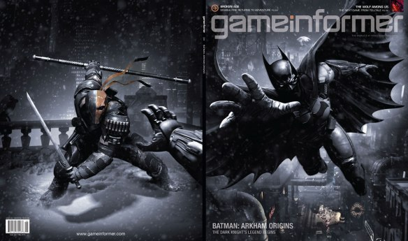 arkham_origins_cover